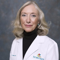 Dr. Cynthia Carey