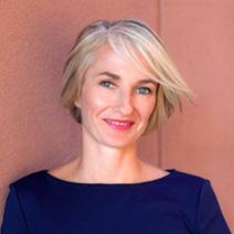 Sheila Kilbane